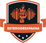 esteroidesspagna.com – High Quality Steroids Only